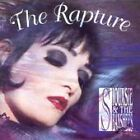 Siouxsie and the Banshees - Rapture (1997)