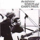 Simon-Garfunkel-Definitive-1997
