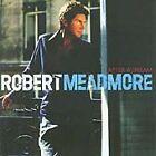 Robert Meadmore - After A Dream (2005)
