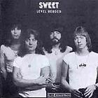 Sweet - Level Headed (2005)