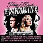 The Raveonettes - Pretty In Black (CD 2005)