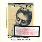 Paul McCartney - Flaming Pie (1997)