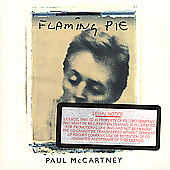 Flaming-Pie-McCartney-Paul-Good