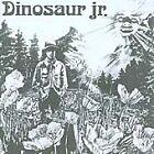 Dinosaur Jr. - Dinosaur (2005)