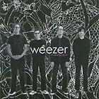 Weezer - Make Believe (2005)
