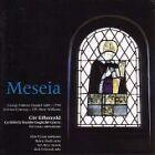 Meseia (2001)