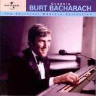 Burt Bacharach - Universal Masters Collection (2000)