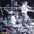 Albert Mangelsdorff - Live at Montreux (Live Recording, 1999)