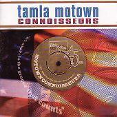 Soul Compilation Motown Music CDs