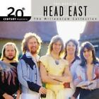 Head East - 20th Century Masters - The Millennium Collection (The Best of , 2001)