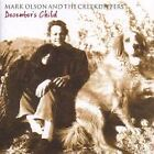Mark Olson - December's Child (2002)
