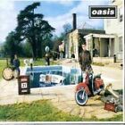 Oasis - Be Here Now (1997)