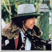 BOB-DYLAN-Desire-CD-NEW