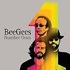 Bee Gees - Number Ones (2006)