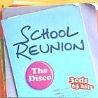 Various Artists - School Reunion - The Disco (2004)