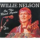 Willie Nelson - On the Road Again [2002] (Live Recording, 1999)