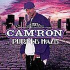 Cam'ron - Purple Haze (Parental Advisory, 2004)