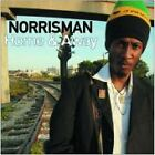 Norris Man - Home and Away (2006)