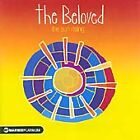 The Beloved - Sun Shining (The Platinum Collection, 2005)