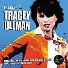 Tracey Ullman - Best Of  The (2002)