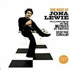 Jona Lewie - Best of (2002)