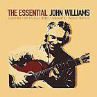 John Williams - Essential  The (2000)