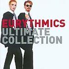 Eurythmics - Ultimate Collection (2005)