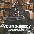 Young Jeezy - Let's Get It (Thug Motivation 101/Parental Advisory, 2005)