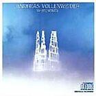 Andreas Vollenweider - White Winds (2003)