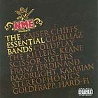 Various Artists - NME Presents the Essential Bands (Parental Advisory, 2005)