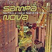 Dance & Electronica Future 2003 Music CDs