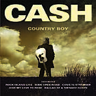 Johnny Cash - Country Boy [Musical Memories] (2005)