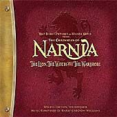 Walt Disney Soundtrack CDs Album