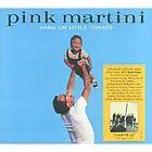 Pink Martini - Hang on Little Tomato (2006)