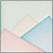 Jens Lekman - Oh You're So Silent Jens (NEW CD)