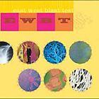 East West Blast Test - Popular Music for Unpopular People (2006)