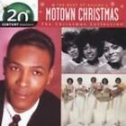 Various Artists - Motown Christmas Vol.2 (2005)