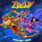 Edguy - Rocket Ride (Special Edition) [Digipak] (2006)