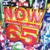 Various Artists - Now, Vol. 65 [UK 45 Tracks] (2 x CD Album 2006) FREEPOST
