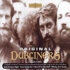 The Dubliners - Original Dubliners (1993)