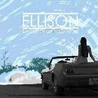 Ellison - Say Goodnight, Sleep Alone (2006)