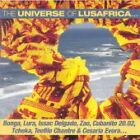 Various Artists - Universe of Lusafrica (2006)