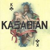 Columbia Alternative/Indie Music CDs