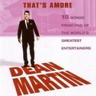Dean Martin - That's Amore [Prism] (2004)