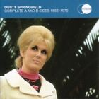 Dusty Springfield - Complete A and B Sides 1963-1970 (2006)