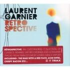 Laurent Garnier - Retrospective [Digipak] (CD 2006)