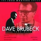 Dave Brubeck - Take Five [Prism] (Live Recording, 2001)