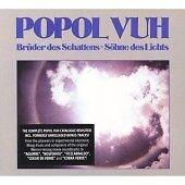 Kraut Rock SPV Album Music CDs