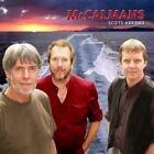 The McCalmans - Scots Abroad (2006)