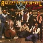 Asleep at the Wheel - Pasture Prime (1999)